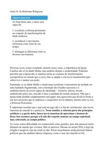 Aula_10 MODERNA-TRA. FEUD. REF. RELIGI.docx