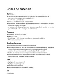 Crises_de_ausência