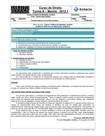 CCJ0052-WL-B-RA-06-TP Redação Jurídica-Características da Narrativa Jurídica