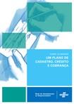 SENAI-Como Elaborar um Plano de Cadastro Crédito e Cobrança