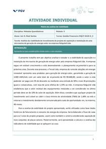 Atividade_Individual-Métodos quantitativos FGV-MQCF-0420-0_3