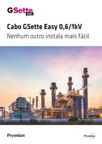 05 Gsette Easy 1kV