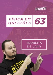 FQ Apostila_63_Teorema de Lamy