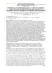 REPRIMINDO A CONCORRÊNCIA DESLEAL NO COMÉRCIO ELETRÔNICO: LINKS PATROCINADOS, ESTRATÉGIAS DESLEAIS DE MARKETING, MOTORES DE BUSCA NA INTERNET E VIOLAÇÃO AOS DIREITOS DE MARCA - Revista dos Tribunais - Edson Beas Rodrigues Jr