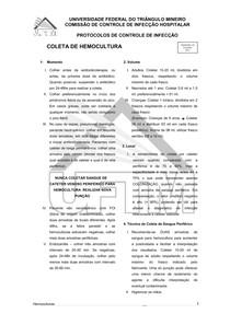 Protocolo_-_Coleta_de_Hemoculturas-1