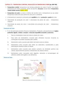 Princípios de Transferência de Calor