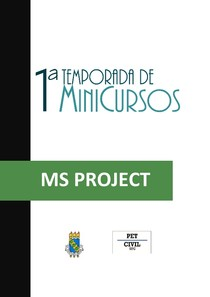 MS PROJECT - Mini Curso