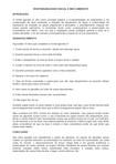 RESPONSABILIDADE SOCIAL E MEIO AMBIENTE tema 3