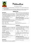 matematicacomoprofessoriketani