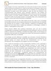 Trabalho 01 - Importancia da Sociologia na Engenharia Informática