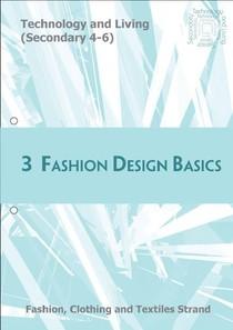 3_Fashion_Design_Basics_eng_Oct_2011