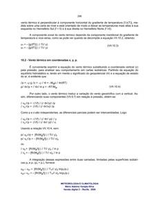 310_METEOROLOGIA_E_CLIMATOLOGIA_VD2_Mar_2006