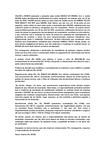 Pr. de Conhecimento - Fase SANEADORA + Questões