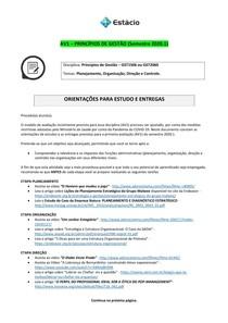 Avaliacao_Princípios_de_Gestão