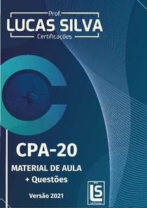 CPA-20-PROFESSOR-LUCAS (1)