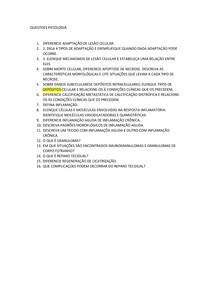 QUESTÕES ESTUDO PATOLOGIA .pdf