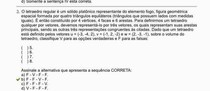 álgebra linear e vetorial