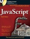 JavaScript 6th edition - Goodman_Morrisson