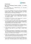 Conteúdo online AULA 2 - ARH I
