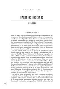 Aula 25 (29-10) - Texto Complementar CROMPTON (Capítulos 6 e 7)