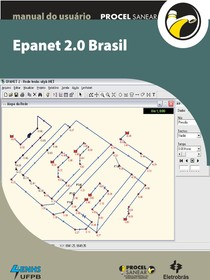 epanet brasil