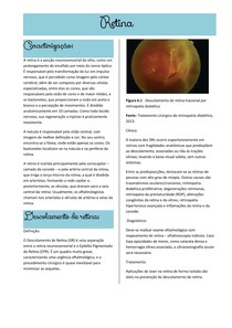 Retina- Revalida