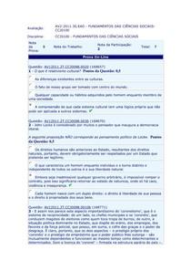 CCJ0001-WL-AV2-Ciências Sociais-Prova-17