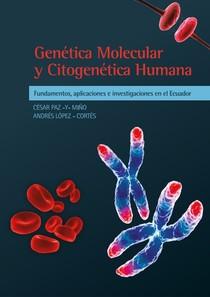 librogeneticamolecular