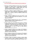 Lista de Exercícios 01