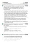 ADM COMPRAS E SUP - EX04 - 11-2014