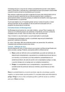 BIOSSEGURANÇA-AULA 1