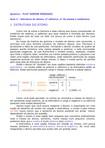 Química - Aula 02 - Estrutura do átomo, Z, A e isoátomos