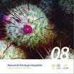 Manual Psicologia Hospitalar