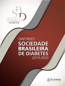 Diretriz Brasileira de Diabetes Mellitus, 2019-2020