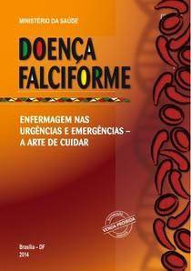 Doença Falciforme - Classificação de Urgências e Emergências