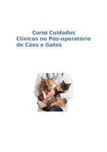 cuidados_clinicos_no_pos_operatorio_de_caes_e_gatos 1