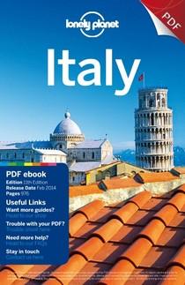 Italy 11 full pdf ebook turismo 19 italy 11 full pdf ebook fandeluxe Images