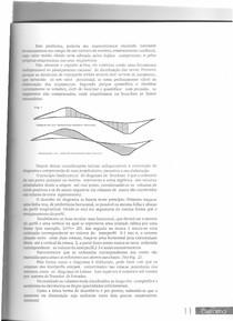 Diagrama de Bruckner 2 CETRAMA