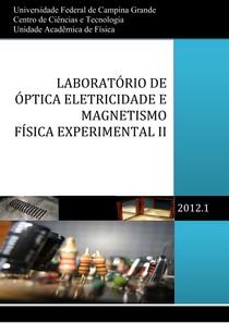 Apostila de Experimental 2 (1)