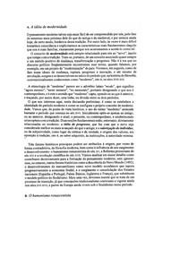 Resumo Marcondes - Iniciação a história da filosofia