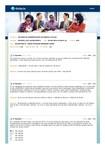 Prova AVS ROTINAS DE ADMINISTRAÇÃO DE PESSOAL (FOLHA)