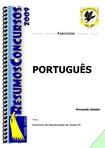 SLP26_EXE_Exerc_Fixacao_Portugues_01_Uetaka