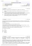 SISTEMAS DE PROTEÇÃO E MEDIÇÃO_CRISLANE SOUZA_SIMULADO 2