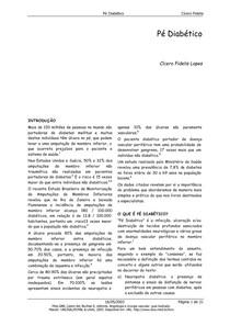 cicero_diabetico
