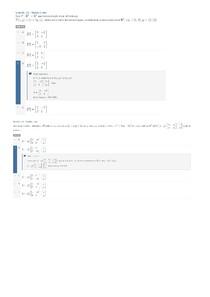 estrutura algebrica Simulado 6