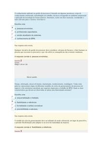 TESTE11 OSM