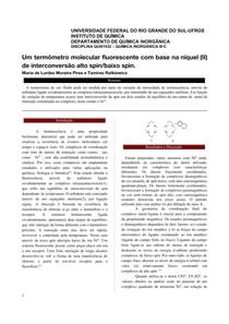 seminários templatequi032 (1).docx