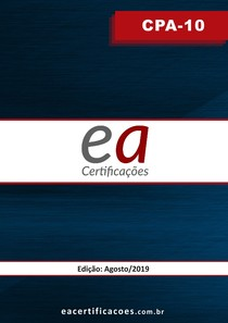ea-certificacoes-cpa-10-agosto-2019