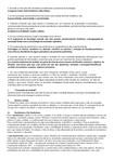 Respostas de Sociologia Juridica