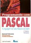 Programando_com_Pascal
